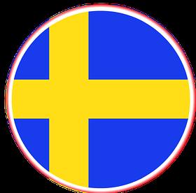 ulkoasu på svenska
